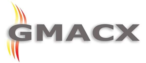 GMACX